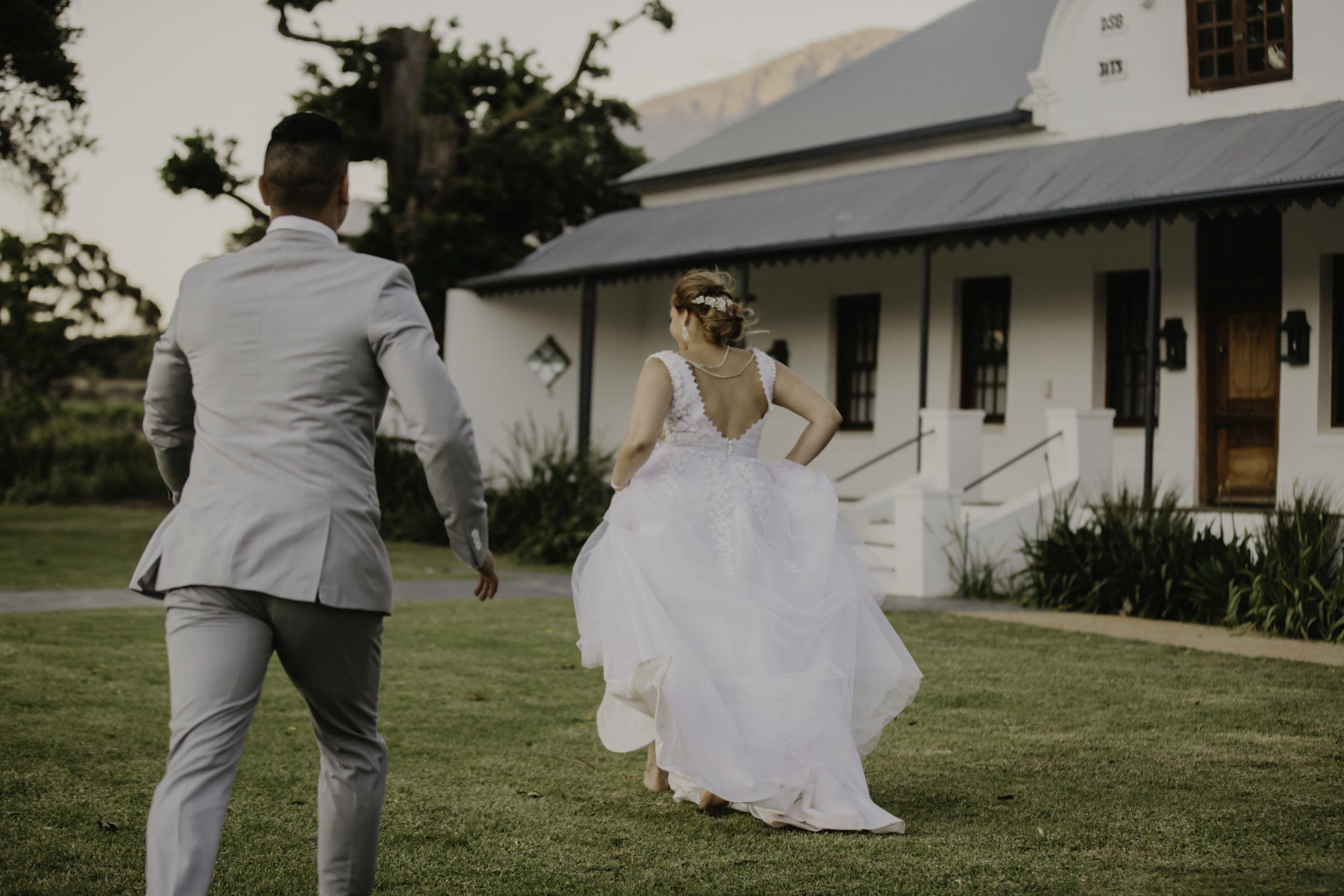 Wedding 2309