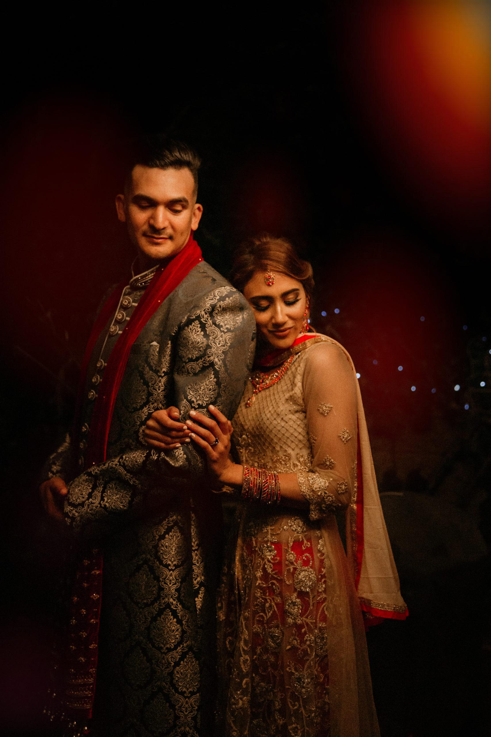 Wedding 4128354EE701