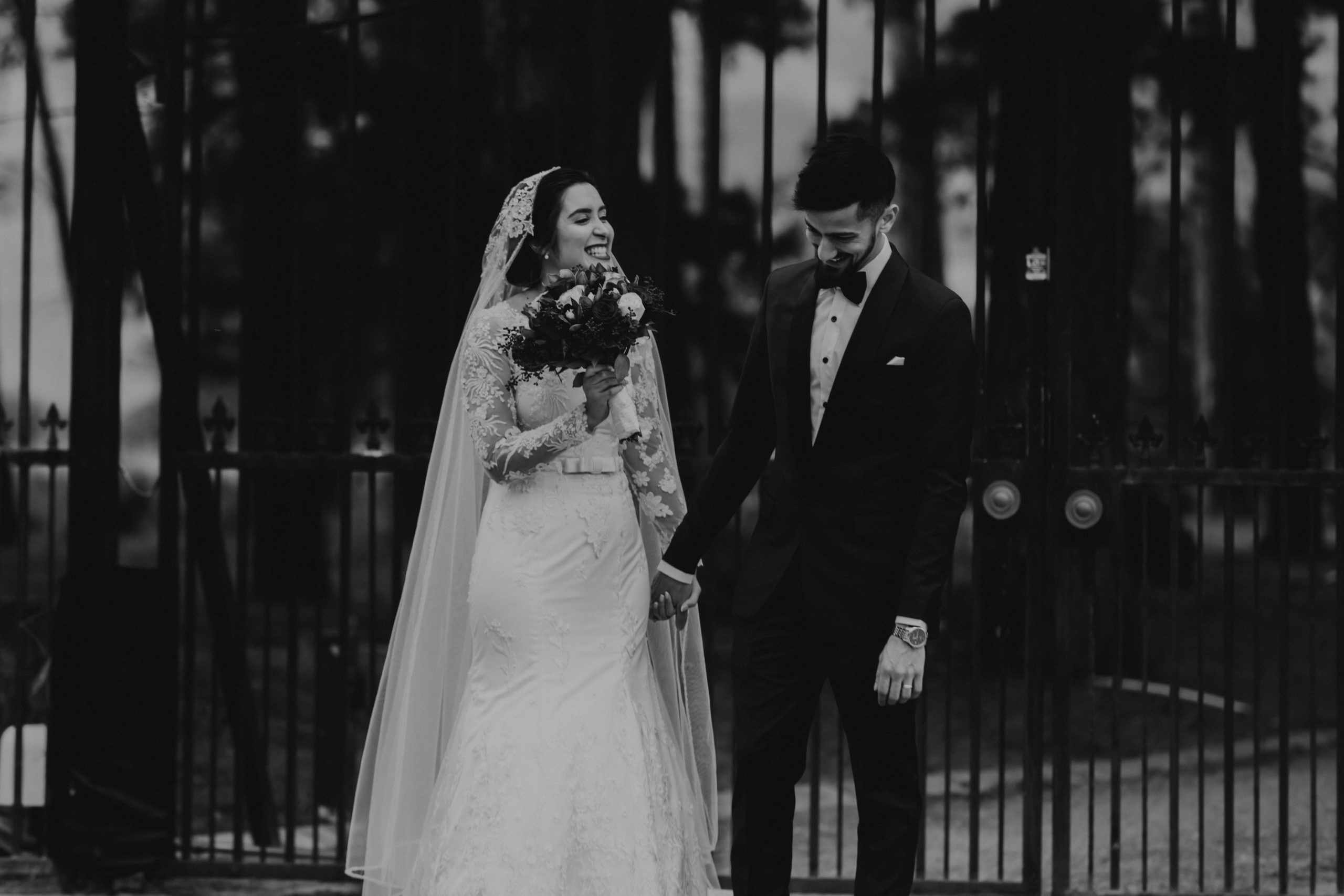 Wedding 5149