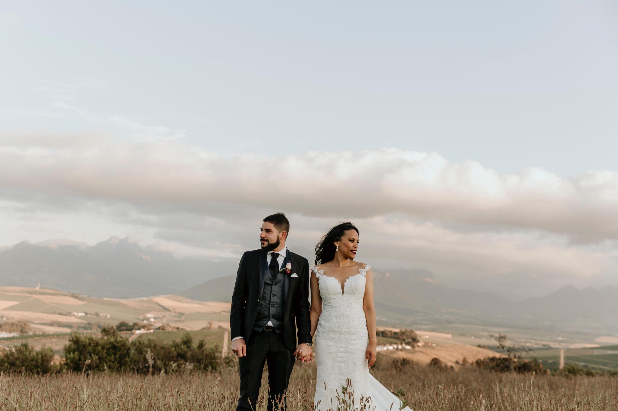 Wedding 6173191C4964