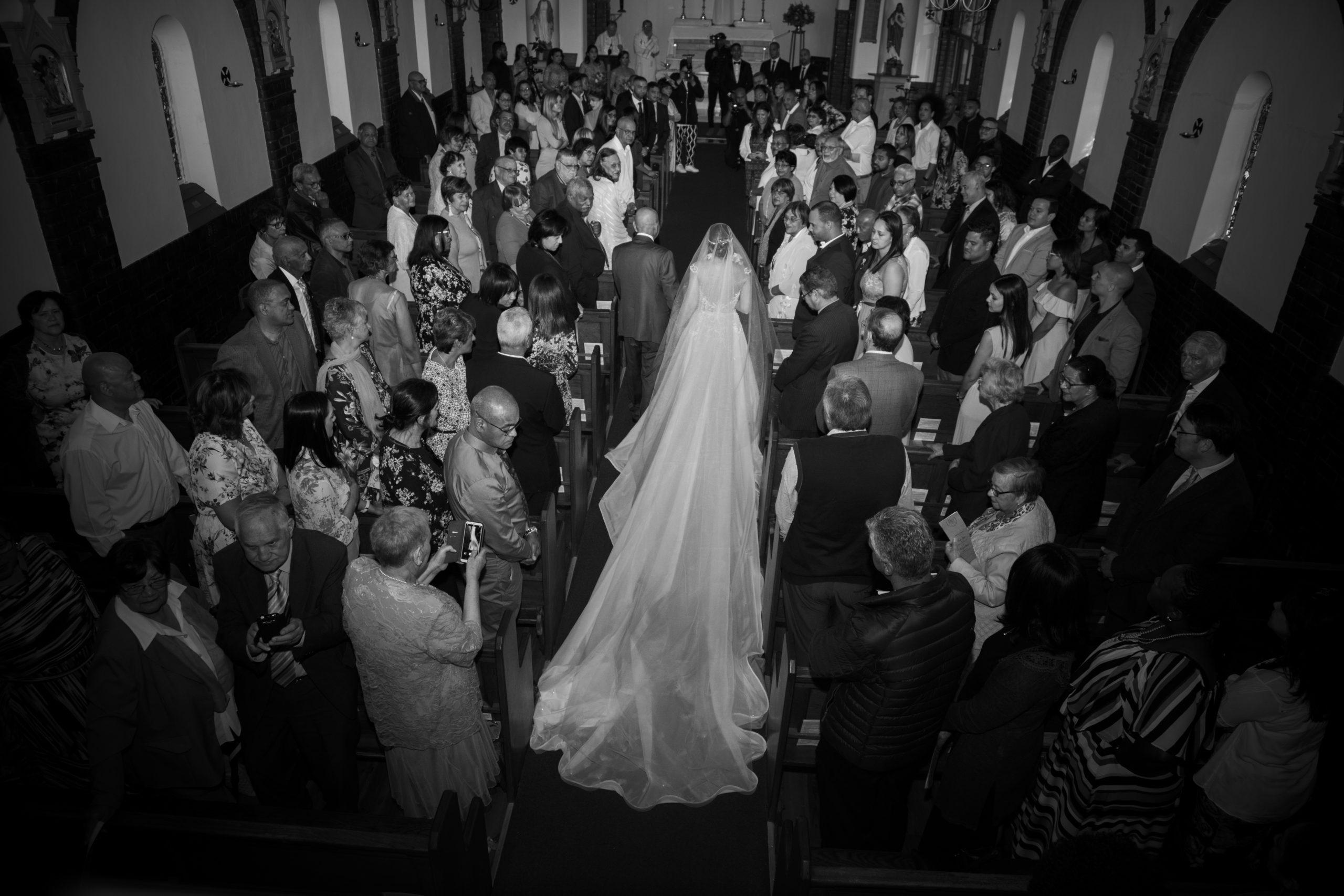 Wedding 9000