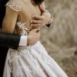 Wedding 9660